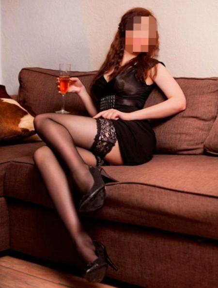 Проститутки апартаменты цены, голых